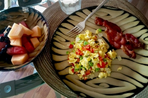 Blog Pic Food